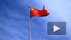 Китай возмущен флагом с неправильными звездочками на Олимпиаде в Рио