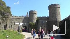 Туристический сбор в Крыму перенесут на 2021 год