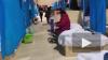 Китай возьмет под контроль эпидемию коронавируса к концу...
