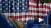 На учениях в США сымитировали ядерный удар по России
