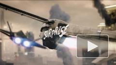 Гай Ричи снял трейлер к Call of Duty: Black Ops 2