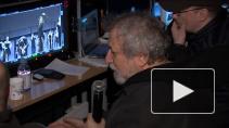 «Эффект Пигмалиона» театра Бориса Эйфмана на большом экране. Как перевести язык балета на язык кино?