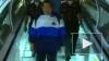 Уго Чавес вернулся с лечения на Кубе готовым к президент ...