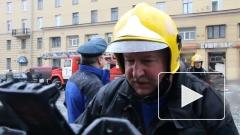 Руководство МЧС: в результате взрыва ресторана пострадало восемь человек, 19 спасено