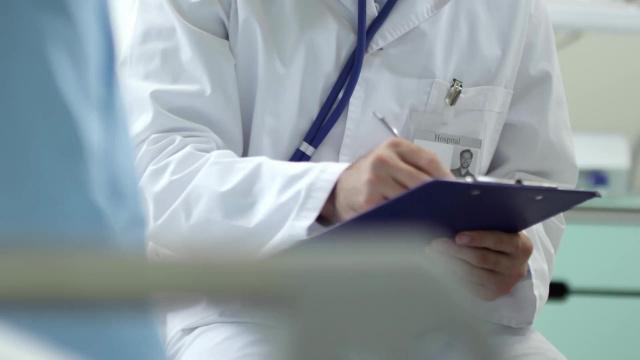 На оборонных предприятиях Северодвинска обнаружен очаг коронавирусной инфекции