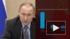 74% россиян готовы голосовать за Путина