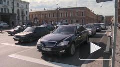 В России на 4 % снизилась средняя стоимость полиса ОСАГО