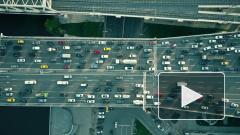 В ЦОДД поддержали повышение штрафов  за превышение скорости