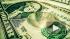 Доллар дорожает из-за Великобритании