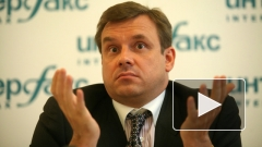 Компания владельца Л1 (экс ЛЭК) Павла Андрева сможет избавить Петербург от соли на дорогах