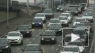 В России намерены ввести штрафы за скрутку автопробега