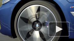 BMW 5-Series возглавил рейтинг лучших среднеразмерных автомобилей
