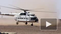 """ООН простановила сотрудничество с """"ЮТэйр"""" из-за скандала в Судане и Конго"""