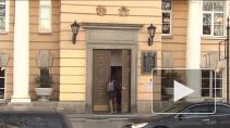 Водные артерии городов и роль Петербурга в подготовке специалистов по водоснабжению