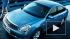 АвтоВАЗ начал собирать Nissan Almera