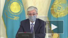 В Казахстане из-за коронавируса введут дополнительные ограничительные меры
