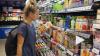 Ретейлеры прогнозируют рост цен на продукты в ближайшее ...