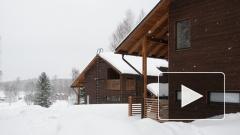 Доступное жилье в Ленобласти оказалось с поправками