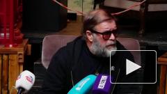 Гребенщиков жестко раскритиковал фильм о Цое