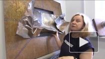 Три тысячи солнечных ангелов создала художница Галина Чувиляева