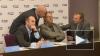 В Петербурге прошел открытый турнир переговорщиков
