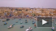 Среди новых граждан Мальты обнаружили полных тезок российских бизнесменов