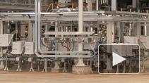 Гигантские реакторы для нефтепереработки. Ставка на петербургского производителя.