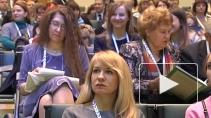 В Петербурге подвели итоги V Международного Культурного ...