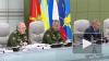 Шойгу рассказал об усилении российской ядерной триады