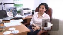 Женщины-предприниматели рассказывают о своих достижениях и взглядах на бизнес