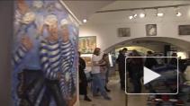 Главный митек страны Дмитрий Шагин отмечает юбилей