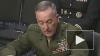 В Пентагоне считают, что Россия подрывает единство НАТО