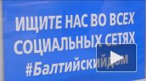 """Культурная жизнь онлайн: """"Страшный сон актрисы Марыськин ..."""