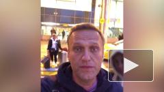 Силовики вызывают на допросы людей, переводивших пожертвования в фонд Навального
