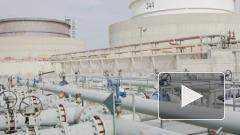 Цена нефти Brent остается на уровне $47 за баррель