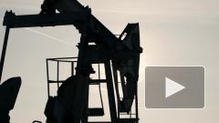 Венесуэла продает нефть по 5 долларов за баррель