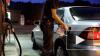 В России зафиксировали снижение цен на бензин