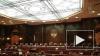 Конституционный суд начал рассмотрение дела о капремонте