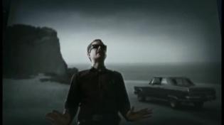 Режиссером нового клипа The Killers стал Тим Бертон