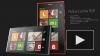 Акции Nokia вновь обрушились после презентации Lumia 920