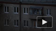 Депутаты намерены запретить штрафовать горожан за остекление балконов