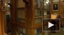 Новые проекты Российской национальной библиотеки