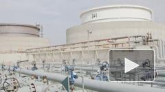 """Китай намерен отказаться от нефти """"Роснефти"""""""