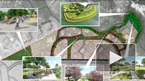 Какой он – урбанистический Петербург будущего?