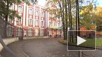 В СПбГУ прошел Фестиваль знаний