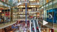 Торговые центры предупредили о дефолте и попросили помощи у правительства