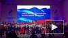 «Золотой рейс» с российскими олимпийцами вылетел в Москв...