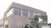 Audi открыла крупнейший дилерский центр в России