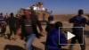 Жители деревни в Сирии преградили путь американской ...