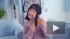 Xiaomi выпустила видео о своем новом флагмане Mi Mix 3